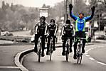 Bike_Riders.jpg