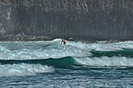 Surfing_the_Lava_Wall_DSC_0174NXAD_web1000.jpg