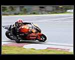 big_bike_119.jpg
