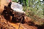 offroad_challenge_09_270.JPG