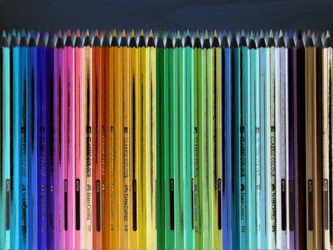 colors_