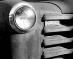 241100Fender_and_headlight.jpg