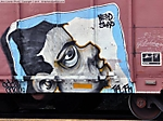 4_C_145_D90_VR18-200_I-1000_4Apr14_CView_Mpost-700-8_Q605-03_Rail-car_Art_svc699.jpg