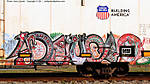 5_C_364_D3100_VR18_Iso200_30Dec11_Pensa_MPost-648_Rail-car_Art_sgc698.jpg