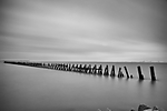 Old_Pier_in_Suffolk.jpg
