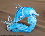 v02_E_416_D700_60-mic_Iso640_4Sep10_Glass-Art_Dolphin_sgc691.jpg