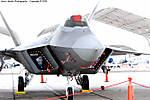 001_W_570_D80-3_VR80-400_Iso1250_15Apr07_F-22A_Raptor_sgc697.jpg