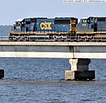 0a_O_098_D90-1_VR55_Iso400_15Oct12_S-Rosa_RR-Bridge_9-consist_CSX-Eng-8710_sgc689.jpg