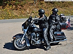 12_D_454_D5100_VR16_I-320_20Oct13_Skyline-Dr_M-Cycle_sgc699.jpg