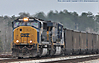 13_J_186_D5000_VR18_I-1250_11Dec12_Flomaton_2-consist_Coal-train_CSX-Eng-4556_sgc699.jpg