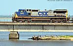 14_X_218_D5100_VR55_Iso320_23Jul12_S-Rosa_Escambia-Bay_RR-bridge_CSX-Eng-7826_sgc699.jpg