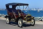 1906_Buick_ARC_1665.jpg