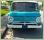 1965_Dodge_A100.jpg