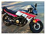 1986_Yamaha_FZ_750.jpg
