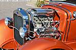 1_B_073_D5100_VR18_Iso250_3Nov12_SR-4_Baker_1929_Ford_Pickup_Engine_sgc699.jpg