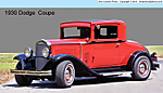 1_E_092_D5200_VR16-85_I-400_30Mar14_CView_Red_1930_Dodge_Coupe_svc699.jpg