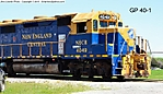 1_F_220_D5100_VR18-ii_I-400_31Mar14_Mobile_AGR-yard_NECR-Eng-4049_svc699.jpg