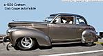1_U_191_D5200_VR18-140_I-200_22Feb14_Trip_SW-Fla_Car-show_1939_Graham_2sgc699.jpg