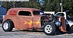 1_U_318_D5000_VR18-140_I-200_25Jan14_DeFuniak_US-90_Hot-rod_sgc699.jpg