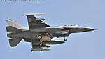 1_X_100_D5000_VR55_I-320_28Jun13_Valp_Eglin_F-16_sbc699.jpg