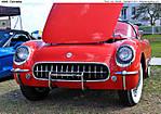 21_E_017_D3100_VR18-105_Iso400_27Feb11_Car-show_1955_Corvette_Front_sgc699.jpg