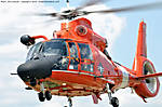 22_P_712_D90_VR55_Iso100_19May12_CView_Coast-Guard_Helicopter_sgc699.jpg
