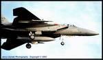2348800_N_11a_F5_300mm_Fu200_7Jan03_TES-F-15-552c.JPG