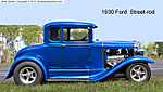 2_C_060_D5000_VR18_I-200_6Nov13_Walton_US-98_1930_Ford_sgc699.jpg