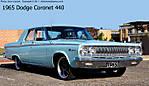2_D_079_D90_VR16-85_Iso250_7Oct11_1965-Dodge_Coronet-440_sgc699.jpg