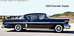 2_E_127_D3200_VR18-ii_I-2100_8Nov13_Panama-City-Bch_Car-show_1958_Chevy_sgc699.jpg