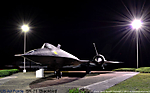 2_F_013_D3200_VR18_I-250_Tpod_4Sep13_Armament-Museum_Night_SR-71_sgc699.jpg