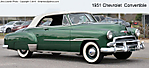 2_P_241_D7000_VR18-140_I-600_15Mar14_Ft-Walton-Bch_Car-show_1951_Chevy_Convert_2sgc699.jpg
