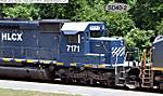2_S_039_D90_VR18_Iso250_21Jun12_CView_MPost-700-74_6-Consist_HLCX-Eng-7171_sgc699.jpg