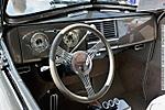 2_U_055_D5200_VR18-140_I-640_22Feb14_Trip_SW-Fla_Car-show_1939_Graham_Club-coupe_Dash_sgc699.jpg