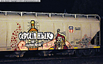 36_M_174_D700_85-f14D_I-10500_20Nov13_Folkston-GA_Rail-car_sgc699.jpg