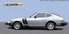 43_L_153_D90_VR18_I-500_14Dec12_Pensa_Datsun_280Z_Side_sgct699.jpg