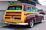4_B_071_D5100_VR18-140_I-250_6Aug14_Pensa_Palafox_1949_Chevrolet_Woody_svc699.jpg