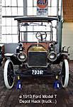 51_E_028_D5100_VR18_Iso1600_3Jul12_Spencer-NC_Museum_1913_Ford_Model-T_Depot-Hack_sgc699.jpg