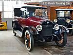 56_E_020_D5100_VR18_Iso1600_3Jul12_Spencer-NC_1923-Buick-Touring_sgc699.jpg
