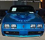 6_I_048_D5100_VR18-200_I-125_9Feb14_Main-St_1980_Trans-Am_Pontiac_-sgc699.jpg
