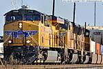 6_V_532_D90-1_VR18_I-500_21Nov12_Mobile_Intermodal_UnPac-Eng-7795_sgc699.jpg