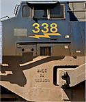 70_Y_346_D90_VR18_Iso320_25Sep12_Ocean-Springs_Miss_CSX-Eng-338_Cab_Canada_a_sgc699.jpg