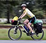 9_E_006_D90_VR18_Iso250_30Aug12_US-90_Galliver_Bike-rider_sgc694.jpg