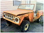 A_iP4_Blowout_1967_bronco.jpg