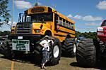 Bubba_School_Bus.jpg