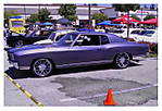 Home_Depot_Chance_Car_Show_A5.jpg