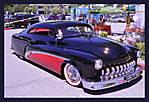 Home_Depot_Chance_Car_Show_A6.jpg