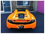 McLaren_2014_USA.jpg