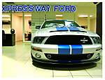 Shelby_GT500KR.jpg