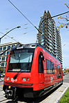 Trolley_DSC_2570_web1000.jpg